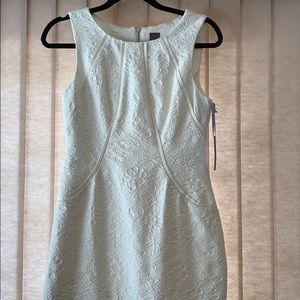 Vera wang white dress